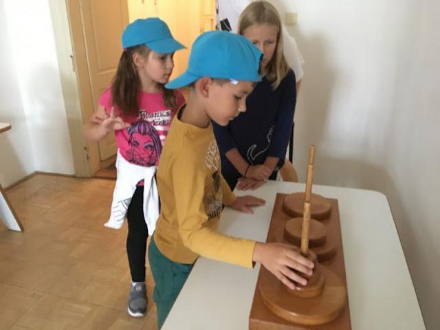 https://skolske.sk/clanok/50121/navstivili-sme-vystavu-aha-krasna-matematika