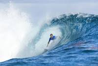 20 Ethan Ewing Billabong Pro Tahiti foto WSL Kelly Cestari