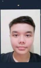 Jangan Pilih Kami Kalau Mau yang Biasa - Biasa Saja: Profil Calon Ketua dan Wakil Ketua OSIS SMP SMA Kasih Karunia Jakarta Nomor Urut 2