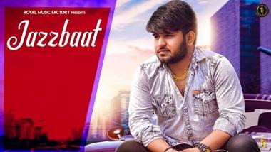 JAZZBAAT Lyrics - Priyanshu ft. Nitin Rathee