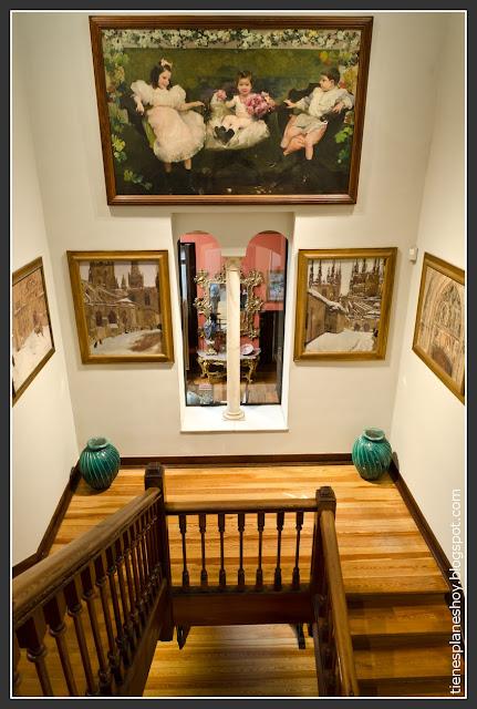 Museo Sorolla (Madrid)