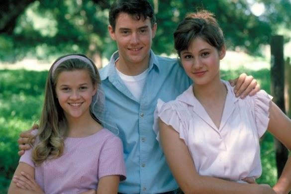 9 Film Remaja Tahun 90an yang Gak Bikin Bosen Buat Ditonton Ulang