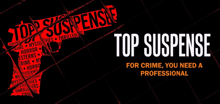 Top Suspense Group