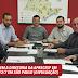 Aprecesp terá encontro com pré-candidatos ao Governo de São Paulo