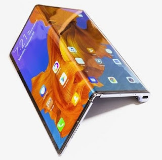huawei mate x2,هواوي ميت,هواوي ميت 10,هواوي ميت 10 لايت,هواوي ميت 10 برو,هواوي ميت 8,huawei mate 20 pro سعر,سعر هواوي ميت 10 لايت,ميت 10 برو,