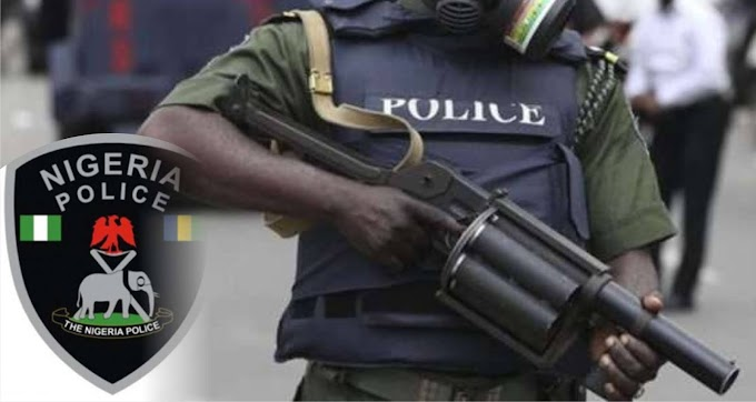 We buy bullets, magazines ourselves, stations underfunded – Police superintendent claims