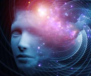 Bagaimana Spiritualitas bekerja untuk Law of Attraction?