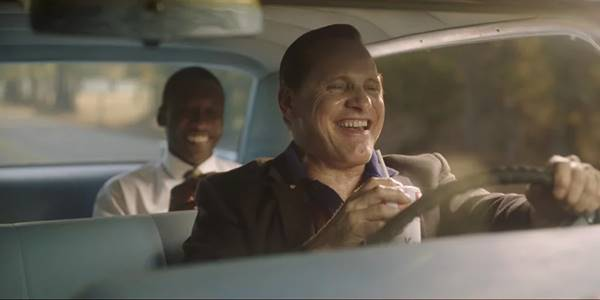 Review Film Green Book Bahasa Indonesia