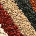 Kacang kacangan perlambat penuaan