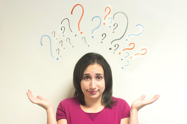 Best and Tricky IAS Entrance Exam Questions And Answers