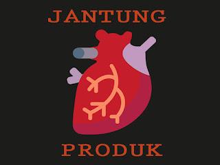 Jantung Sebuah Produk dalam Marketplace