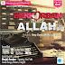 """Download [Audio] Kajian """"Berkorban Untuk Allah"""" Oleh Ustadz Aep Saepullah Lc"""