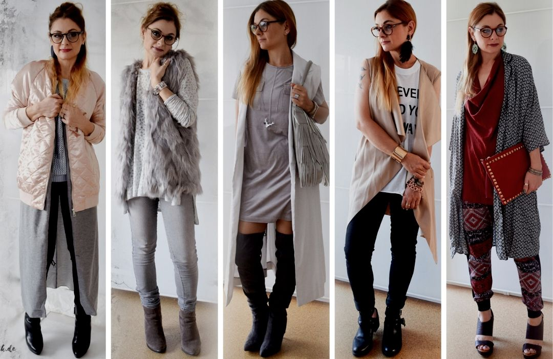 Outfit-Weste-Frauen