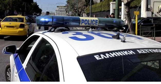 Θεσσαλονίκη : Συνελήφθη επειδή αυνανίστηκε μπροστά σε 16χρονη