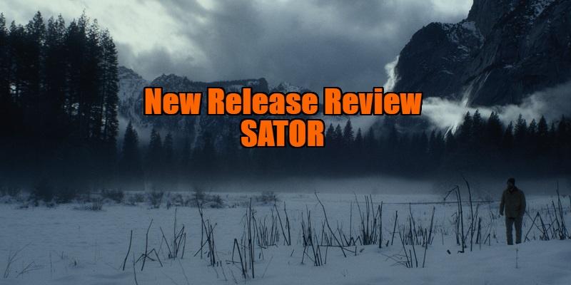 sator review