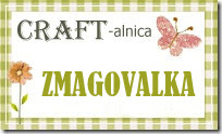 Craft-alnica