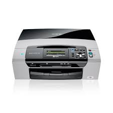 Brother DCP-395CN Driver Downloads