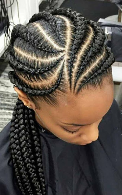 cornrow etymology,history of cornrowing,how are cornrows done,are cornrows cultural,cornrows or cornrolls,why braid hair,are cornrows ghetto,cornrows name meaning,history of cornrows in slavery,cornrows cultural appropriation,cornrows men,cornrows white girl,cornrows ponytail,cornrows styles 2017,trending cornrows,cornrows braids,history of braids in europe,cornrow men,african hair history,cornrow braids,history of braids in africa,box braids,how to do cornrows on a guy,best cornrow tutorial,how to braid to the scalp step by step,how to do cornrows with weave,how to cornrow for beginners new method,how to cornrow your own hair with weave