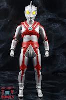 S.H. Figuarts Ultraman Ace 03