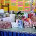 Tips Membeli dan Cadangan Hadiah Untuk Hari Guru