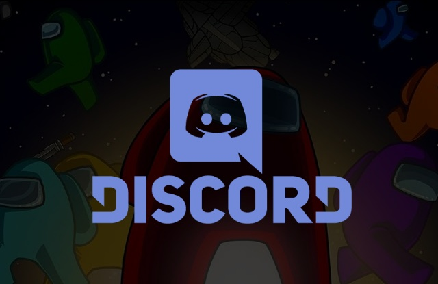 among-us-discord