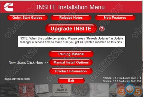installer-cummins-insite-on-win8-12