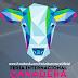 Feria de Querétaro 2016 palenque y teatro del pueblo