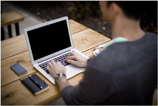 Cómo crear un espacio de trabajo productivo para trabajar en casa