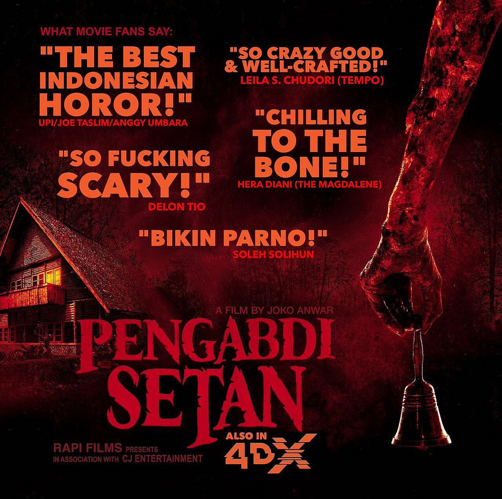 Download film pengabdi setan khangzack download film pengabdi setan stopboris Choice Image