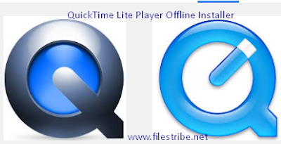QuickTime Lite Player Latest Version Offline Installer Free Download