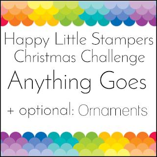 http://happylittlestampers.blogspot.com/2020/05/hls-may-christmas-challenge.html