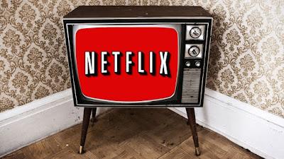 unblock Netflix free VPN