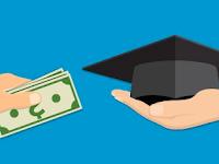 4 Cara Pengajuan Student Loan Indonesia
