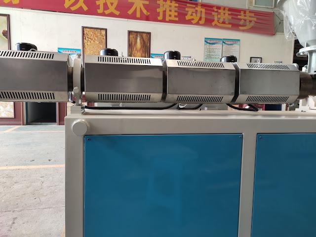 automatic tile making machine