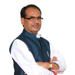 मुख्यमंत्री शिवराजसिंह आज धुलकोट मे सम्मेलन को करेगें सम्बोधत
