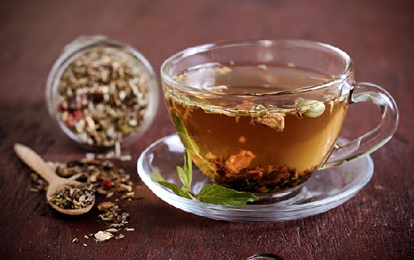 What are the benefits of anise for diet