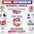 Jadwal Pertandingan Sepakbola Hari Ini, Minggu Tgl 11 - 12 Oktober 2020
