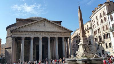 Por Maros M r a z (Maros) - Matéria Pantheon - BLOG LUGARES DE MEMÓRIA