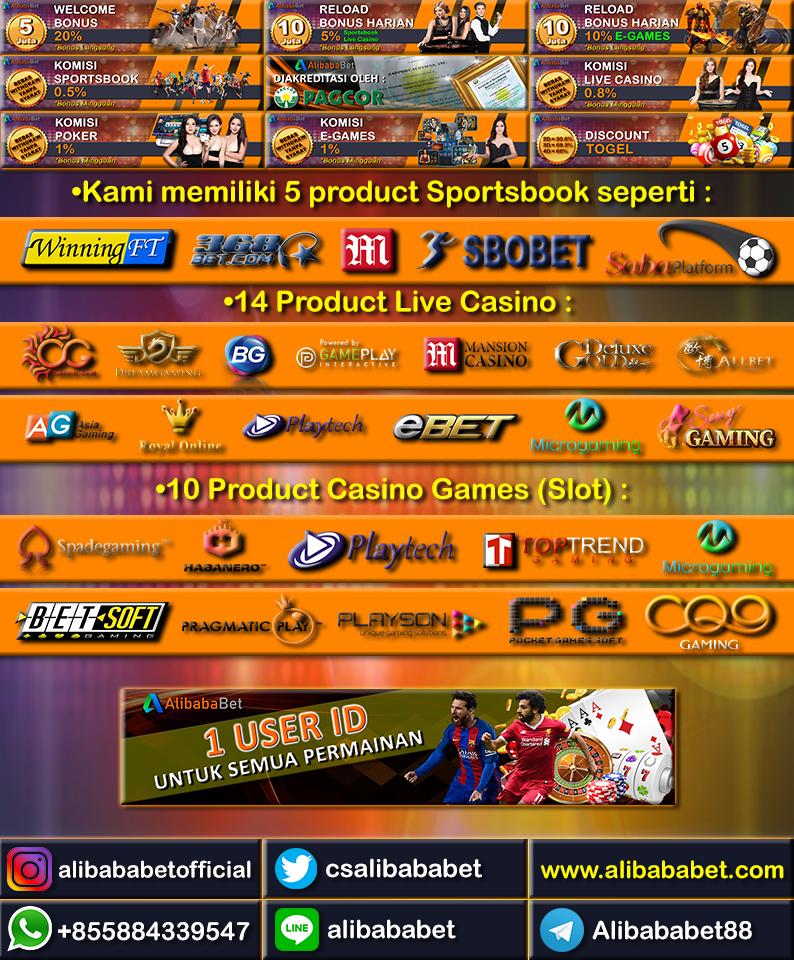 Alibababet Agen Judi Online Fishing War Terpercaya Alibababet Agen Judi Online Fishing War Terpercaya Alibababet