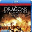 Download Film Terbaru Dragon Of Camelot Gratis