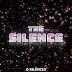 O Incrível Mundo de Gumball   T06E33 - The Silence (Legendado PT-BR)