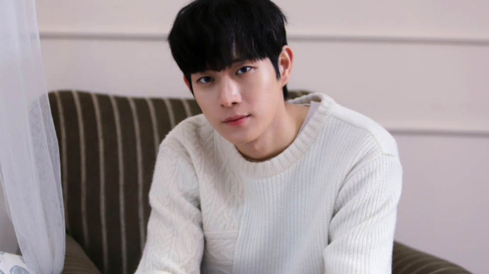 The Production Team Says Kim Young Dae Leave 'School 2021' is a One-sided Decision