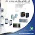 Dòng điều khiển nhiệt độ RKC Instrument Temperature Controller