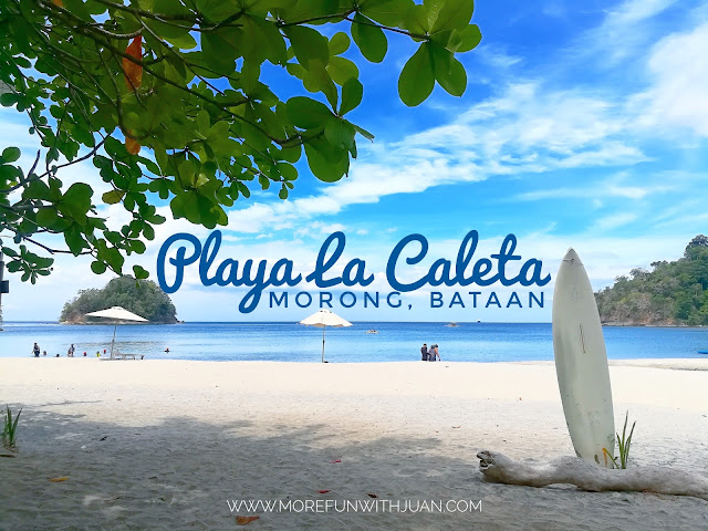 playa la caleta cottage  playa la caleta gazebo  playa la caleta hotel  playa la caleta bataan blog 2018  playa la caleta parking  playa la caleta rates 2019  playa la caleta vlog  playa la caleta boatman