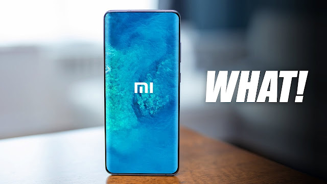 Xiaomi Gets BANNED