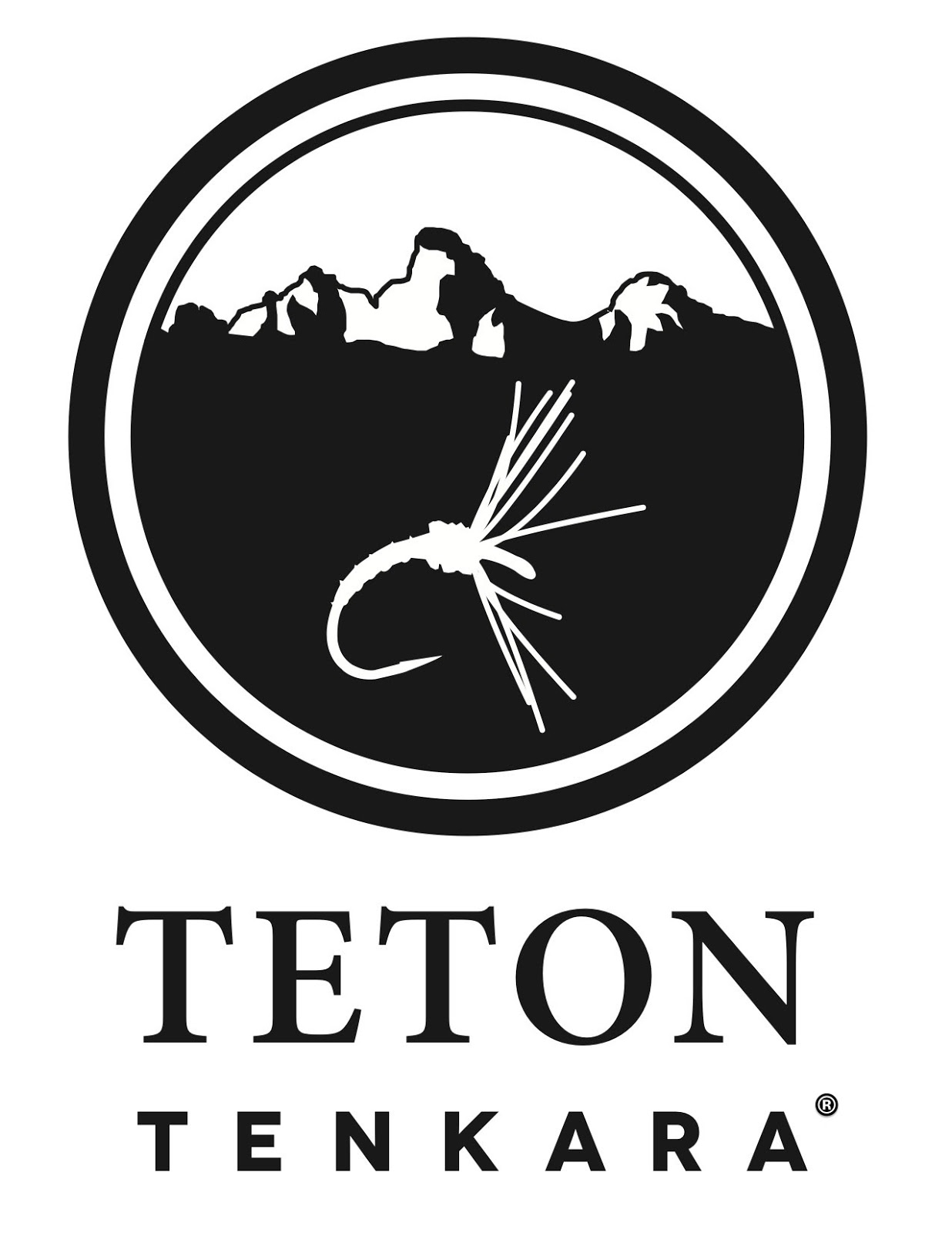 teton mature personals Local dogging and swingers in teton village, wyoming, usa find bi-sexual couples, gay or straight males, dirty sexy girls, hot females, sluts and single transvestites for sex contacts, meets, chat, swinging parties and fun.