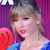 Taylor Swift Tops Forbes List Of Highest Paid Women In Music
