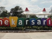 Tempat dan Harga Tiket Masuk Taman Wisata Mekarsari, Wisata Buah