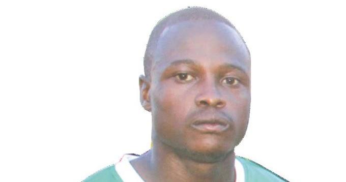FOOTBALLER IS A DEADBEAT DAD : GIRLFRIEND - NewsdzeZimbabwe