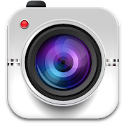 Selfie Camera HD [MOD Unlocked]